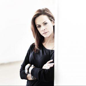 Ana Ballesteros
